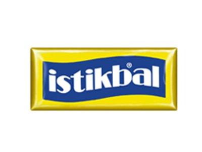 İstikbal Mobilya