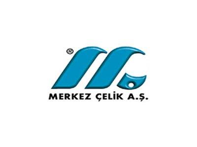 Merkez Çelik A.ş.